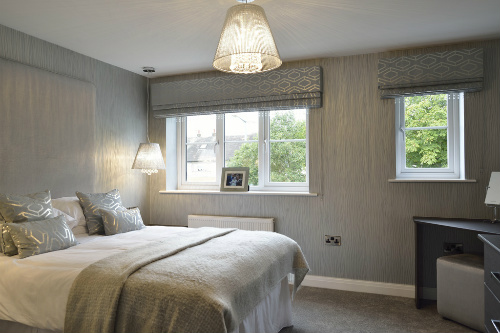 showhouse-interiors-fitted