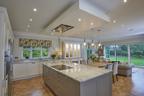 kitchen designers blackpool kitchen fitters blackpool kitchen designers blackpool 149