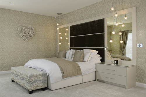 luxurious-master-bedroom blackpool