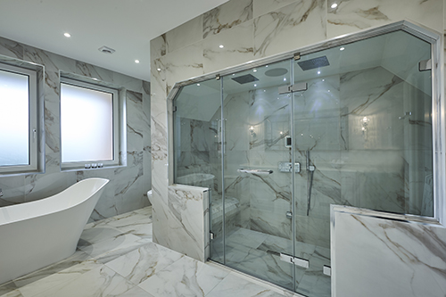 elegant-master-bathroom blackpool
